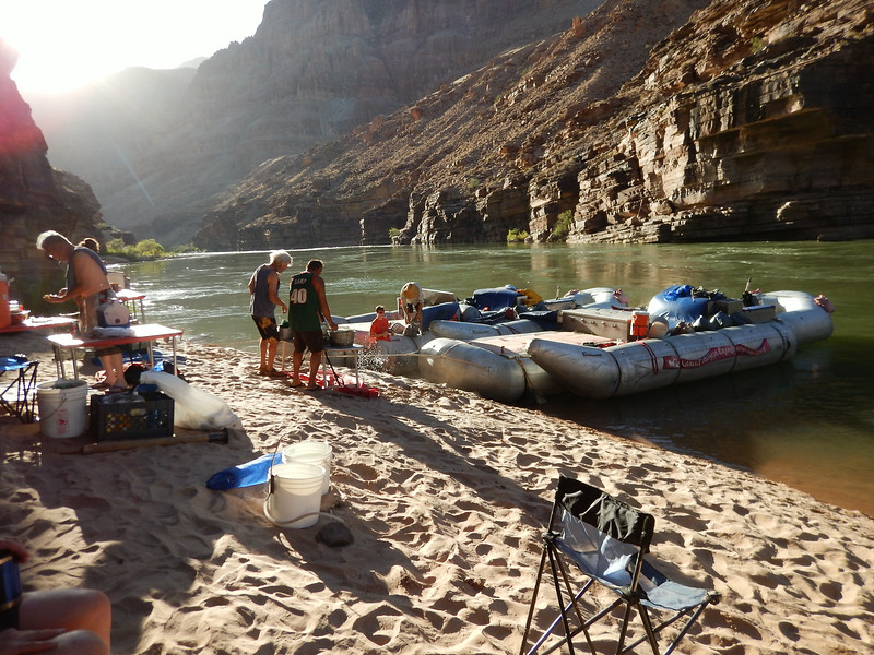 Grand Canyon Rafting Jun 2014 223.jpg