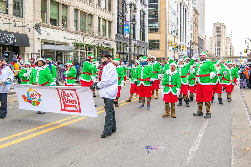 Parade2018-610.jpg