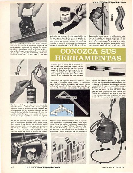 conozca_sus_herramientas_agosto_1964-01g.jpg