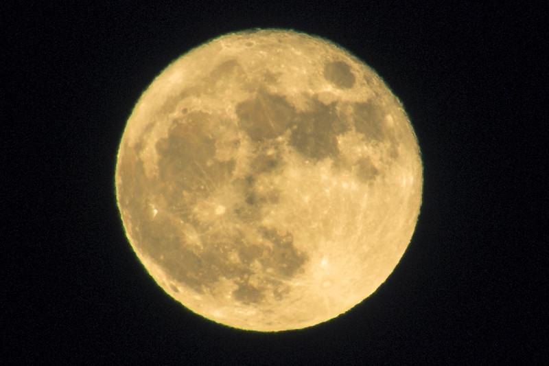November 14 - Yep, oit's another supermoon image.jpg