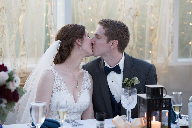 The Reception - Drew and Taylor (82 of 234).jpg