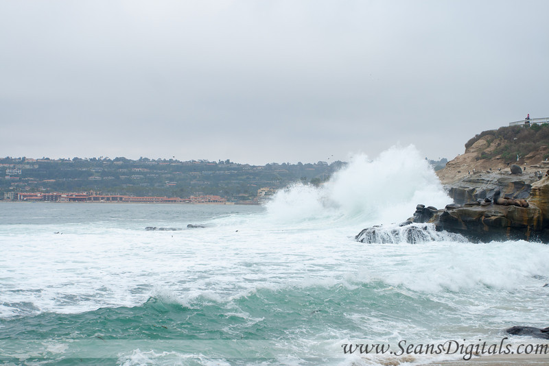 La-Jolla-waves-5.jpg