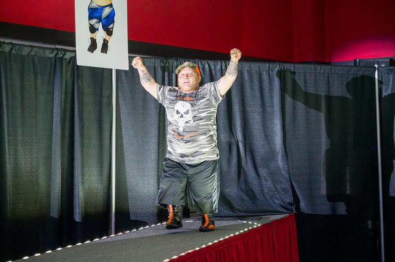 Micro Wrestling-2.jpg