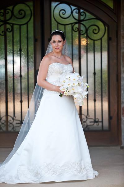 Alexandra and Brian Wedding Day-272.jpg