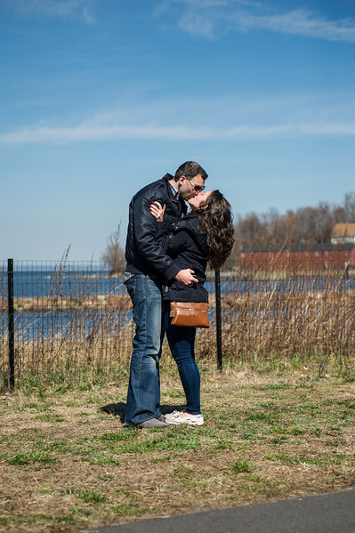 Pasquale and Kat Get Engaged-5256.jpg