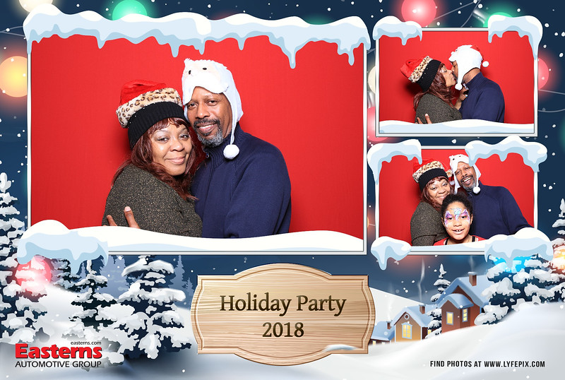 eastern-2018-holiday-party-sterling-virginia-photo-booth-202227.jpg