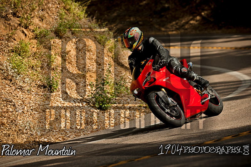 20120909_Palomar Mountain_1893.jpg