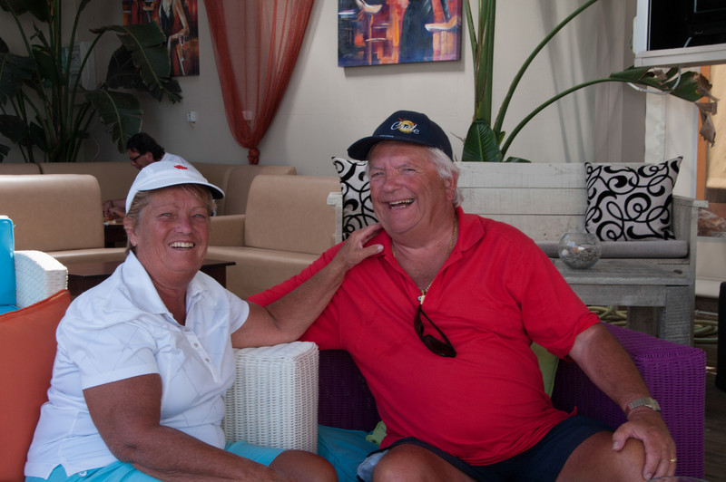 Roger and Betty in Crete-10.jpg