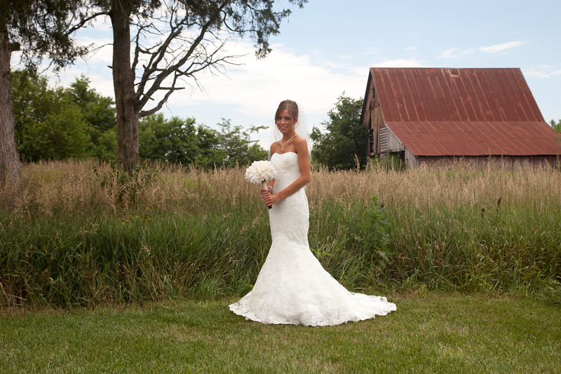 20100716_Wedding_0199.jpg