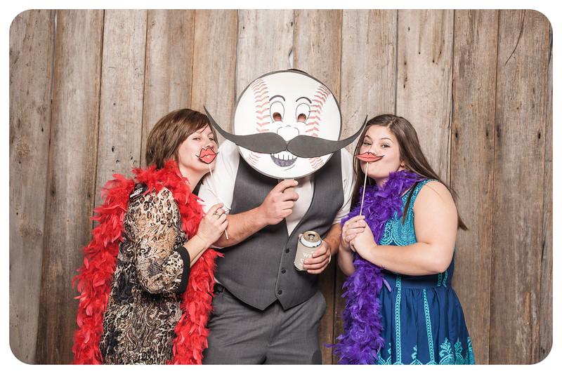 Abby+Tyler-Wedding-Photobooth-104.jpg