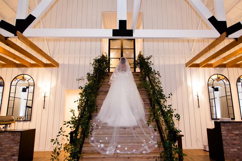 Wedding-7518.jpg