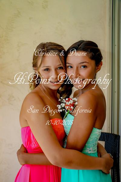 HiPointPhotography-5413.jpg