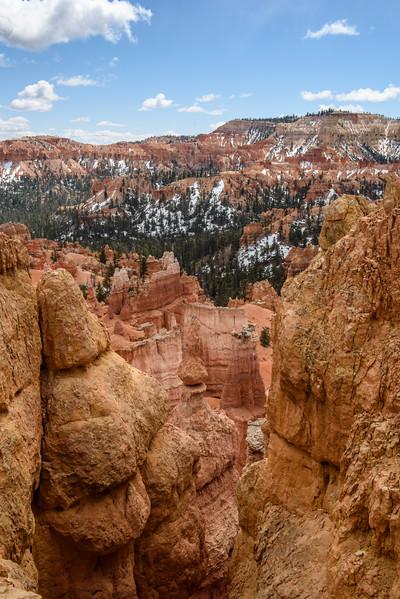 20160326 Bryce Canyon 143.jpg