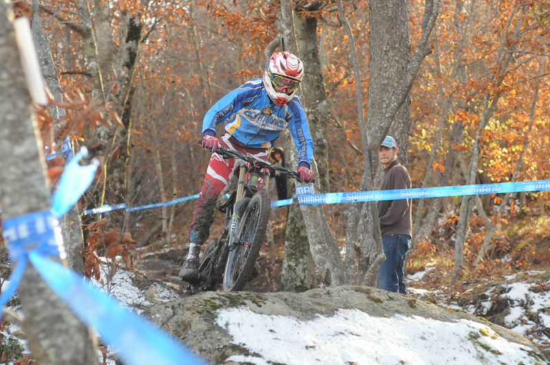 2013 DH Nationals 3 414.JPG