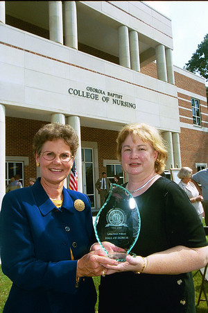 2002 Nursing