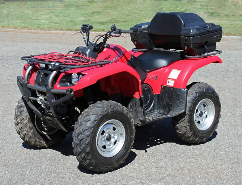 plaistow 4 wheeler2.jpg