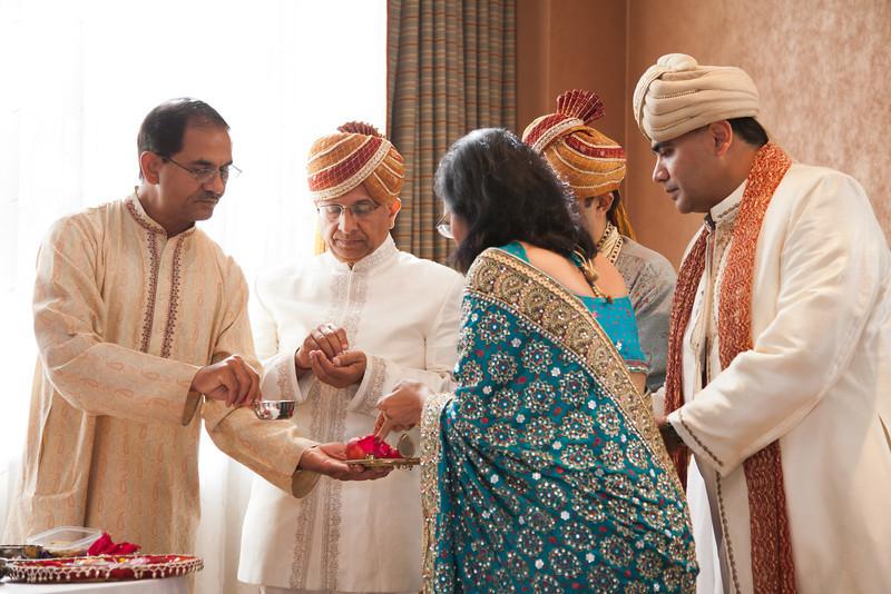 Shikha_Gaurav_Wedding-202.jpg