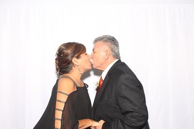 Mandi and Dom Mendoza Wedding