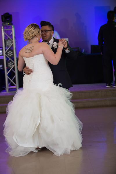 Diaz Wedding-2933.jpg