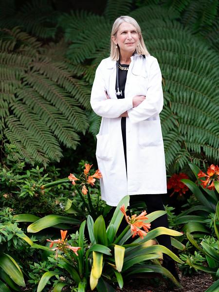 Diane Havlir UCSF  1775274-21-21.jpg