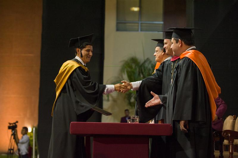 3. Grad. PT-FT-MGO - Ceremonia-271.jpg