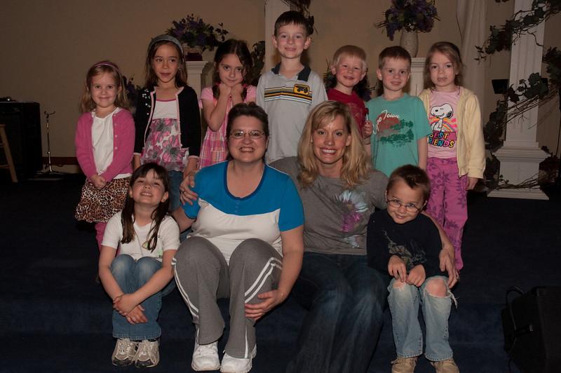 Kids Choir-8601.jpg