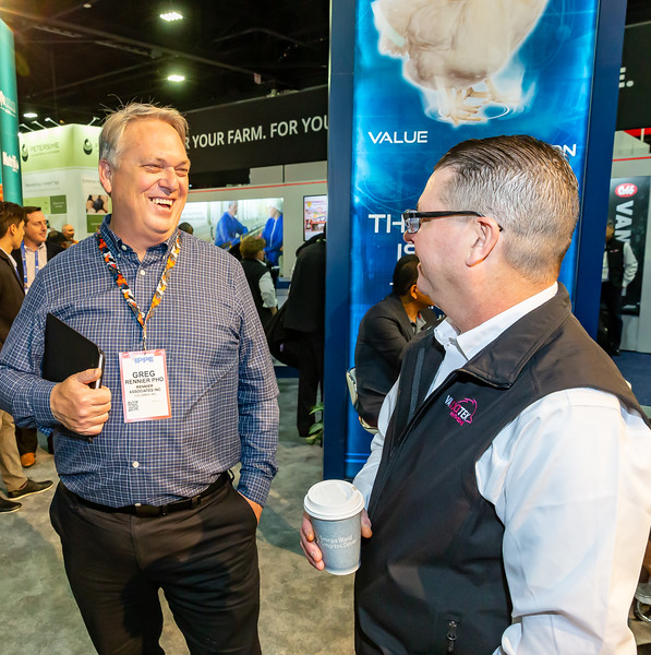 IPPE Poultry Show-VG-151.jpg