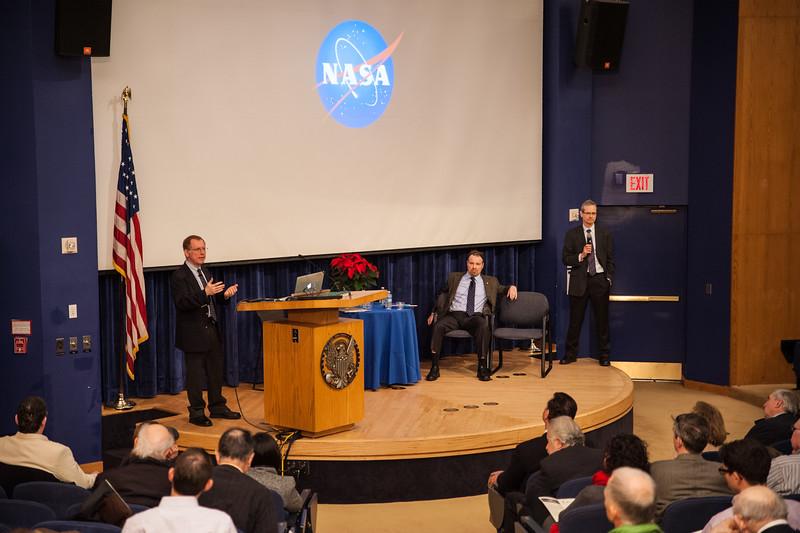 Galileo Science Seminar GTown-9059.jpg