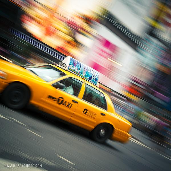 New-York_8 copie.jpg