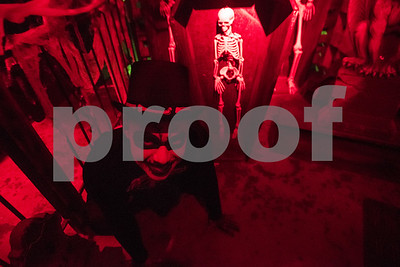 volunteer-fire-departments-haunted-house-brings-frights-and-fun-to-edom