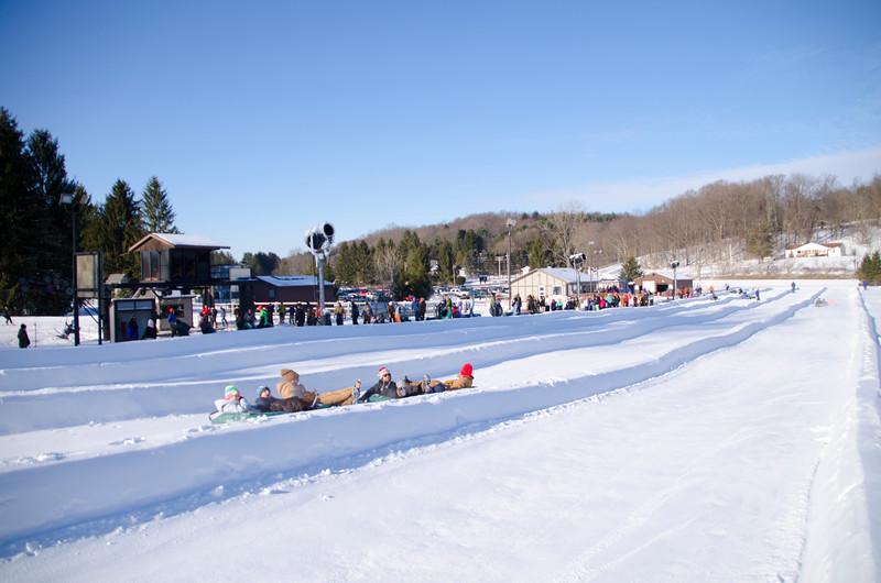 Snow-Trails_32_ST7_6436.jpg