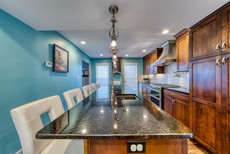 Cubias Kitchen 2020-22.jpg