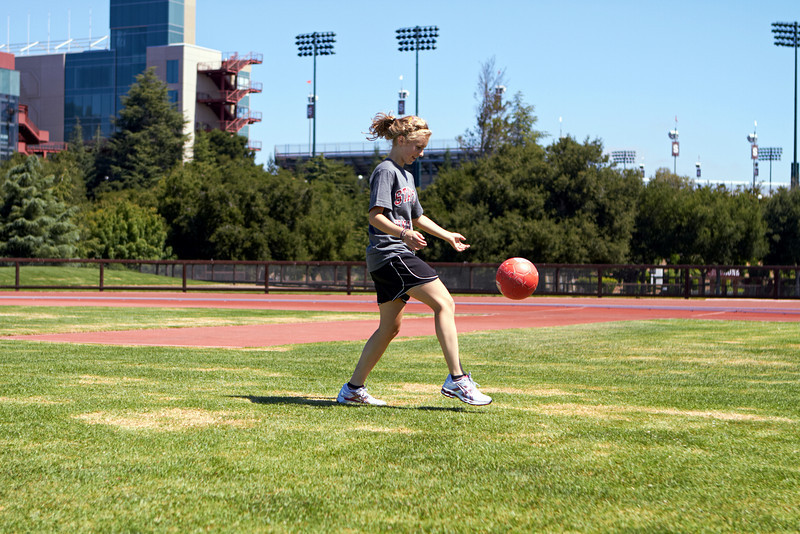 soccer_607.jpg