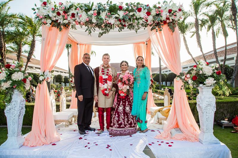 Wedding-2424.jpg