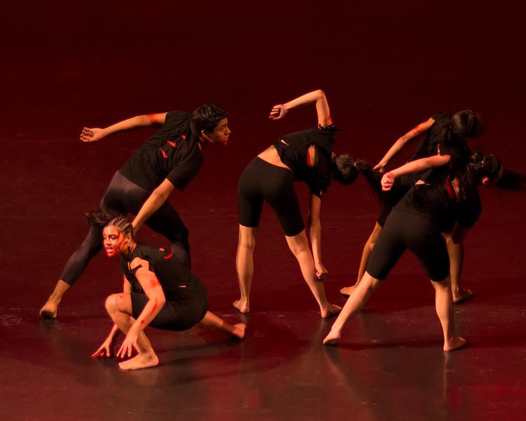LaGuardia Senior Dance Showcase 2013-931.jpg