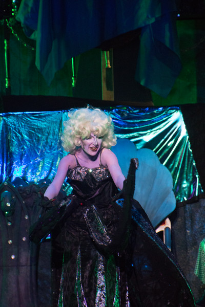 Gateway Little Mermaid 2018-287.jpg
