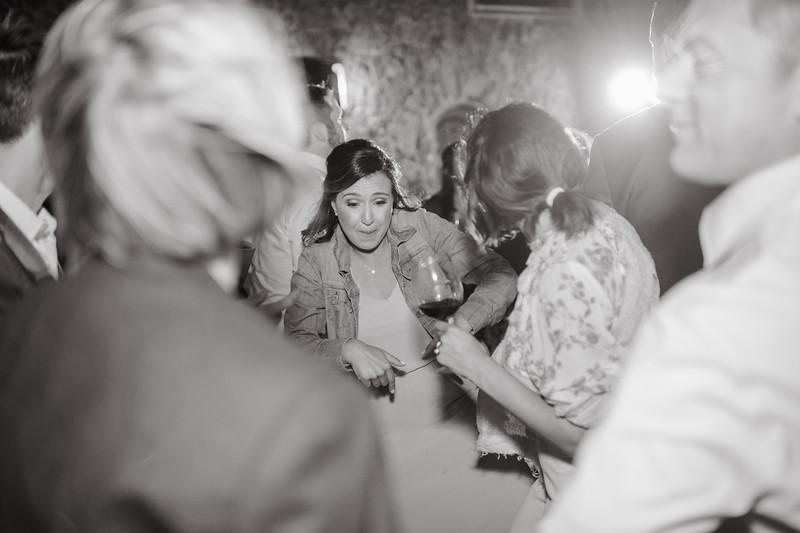 Seattle Wedding Photographer_-2017.jpg