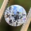 .80ct OEC Diamond GIA G VS2 7