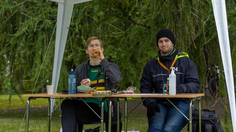 2021-08-30_Jolsgard_aC_idrettskavalkaden-39.jpg