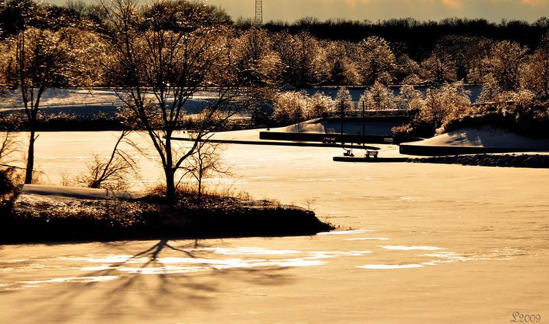 WW 01-30-2009 36.jpg