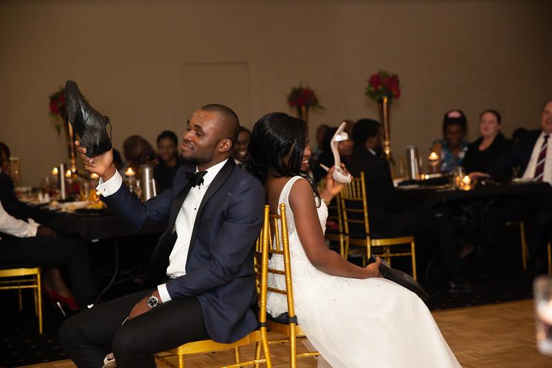 R&F Wedding (878).JPG