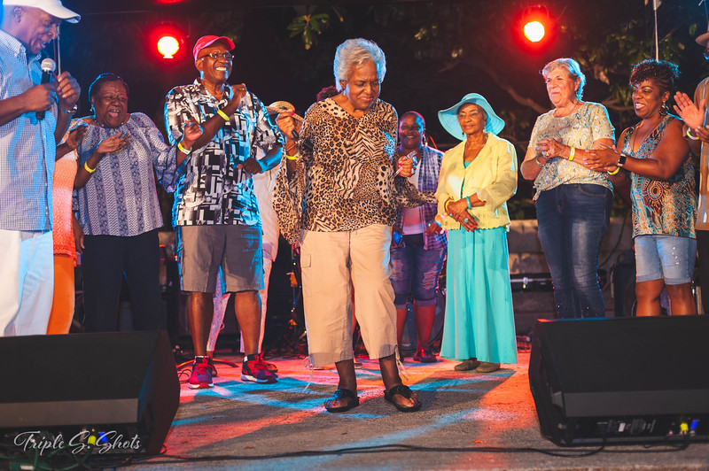 Jazz Matters Harlem Renaissance 2019-315.jpg