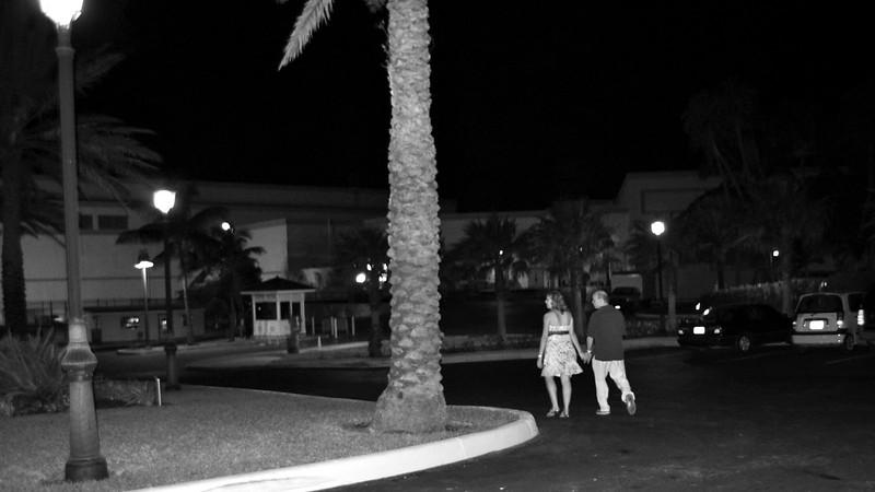 20100808-Bahamas 2010-02-19 (264)_smug.jpg