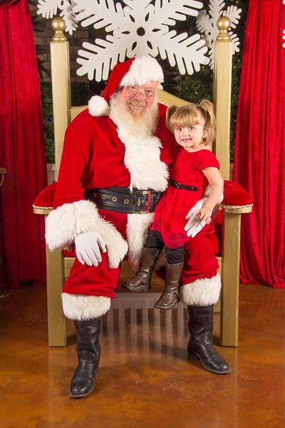 Santa 12-16-17-315.jpg