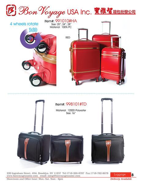 Luggage p8.jpg