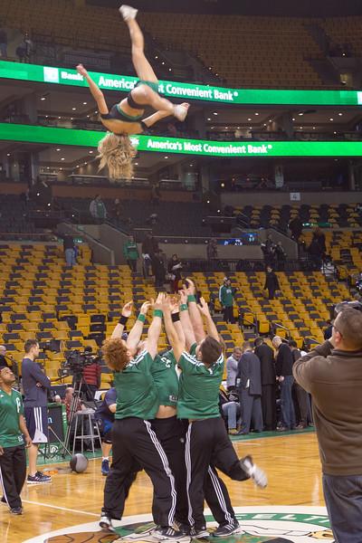 PMC At The Celtics 32.jpg