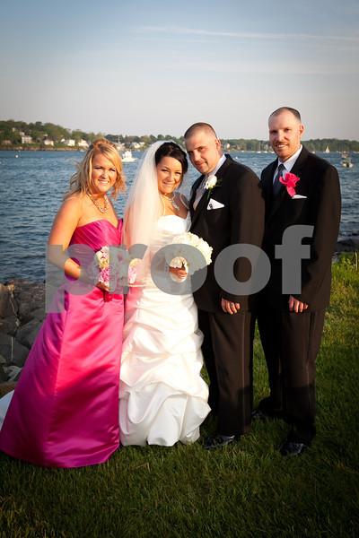 Mizioch Wedding-309.jpg