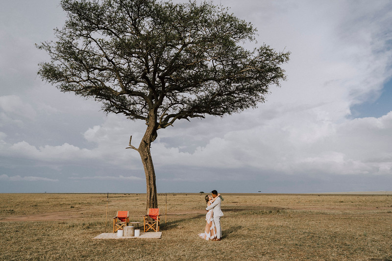 Tu Nguyen Destination Wedding Photographer Kenya Elopement Vivian Andy-545 Kopie.jpg