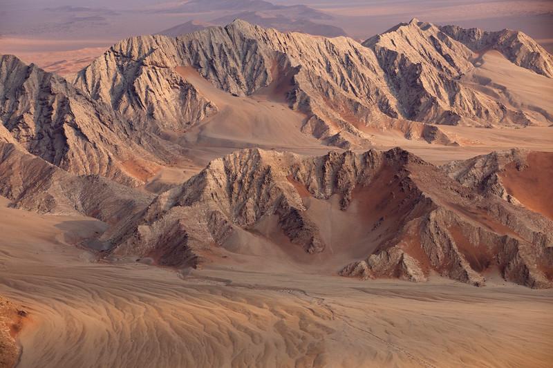 Namibia 69A4493.jpg