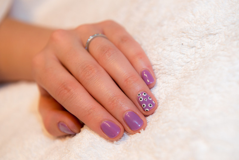 Anna Coulton - Lilac Longing-13.jpg